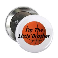 I'm the big brother 2.25