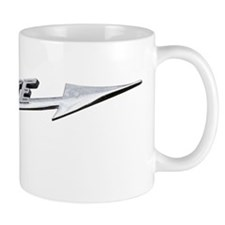 Austin-Healey Sprite Mug