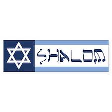 """""""Shalom"""""""