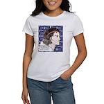 Cuchulain Women's T-Shirt