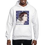 Cuchulain Hooded Sweatshirt