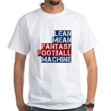 Fantasy Football Machine Shirt