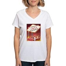 Cool Broadway joe Shirt