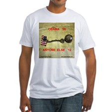 CAMPAIGN 2012 Shirt