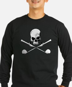 Clubs and Bones T