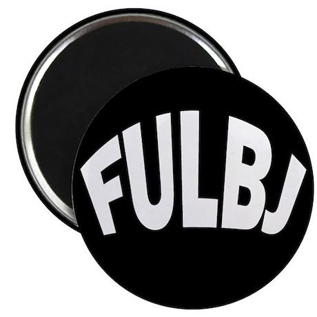 FULBJ Magnet