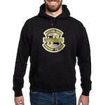 Missouri Highway Patrol Commu Hoodie (dark)