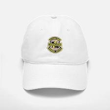 Missouri Highway Patrol Commu Baseball Baseball Cap