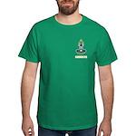 Sub Dark T-Shirt