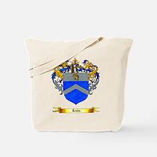 Kuhn Shield Tote Bag