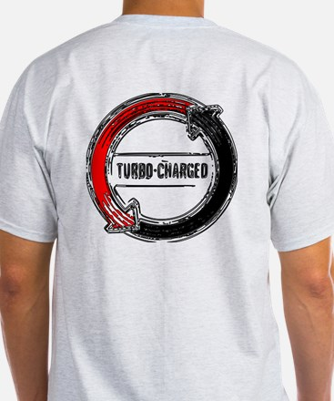 Corvair Turbo T-Shirt