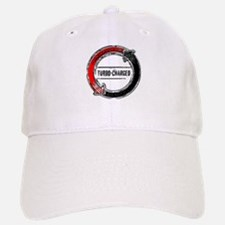 Corvair Turbo Baseball Baseball Cap