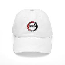 Corvair Turbo Baseball Cap
