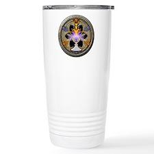 Pagan Great Rite Travel Mug