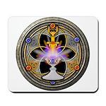 Pagan Great Rite Mousepad