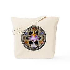 Pagan Great Rite Tote Bag
