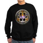 Pagan Great Rite Sweatshirt (dark)