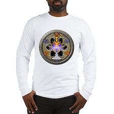 Pagan Great Rite Long Sleeve T-Shirt