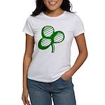 Sharmock Women's T-Shirt