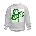 Sharmock Kids Sweatshirt