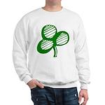 Sharmock Sweatshirt