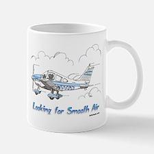 Looking for Smooth Air Small Small Mug