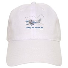 Looking for Smooth Air Baseball Cap