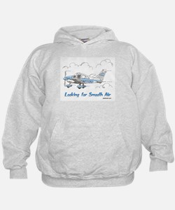 Looking for Smooth Air Hoodie
