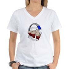 Unique Extravaganza Shirt
