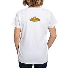 Cute Extravaganza Shirt