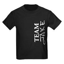 Team Jake T