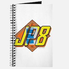 JP8 Journal