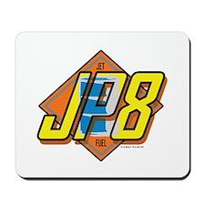 JP8 Mousepad