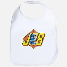 JP8 Bib