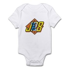 JP8 Infant Bodysuit
