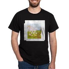 Beekeeping Paradise T-Shirt