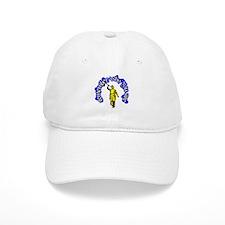 Remember Who You Are Mormon Baseball Cap