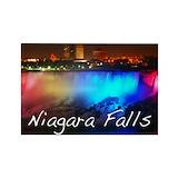 Niagara falls Single