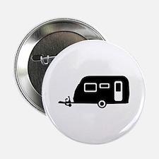 """Caravan - trailer 2.25"""" Button"""