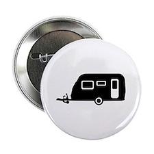 "Caravan - trailer 2.25"" Button (100 pack)"