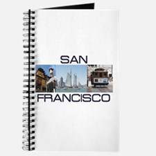 ABH San Francisco Journal
