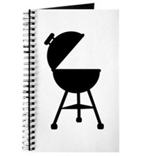 BBQ - Barbecue Journal