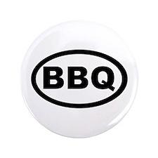 "BBQ 3.5"" Button"