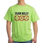 Team Kelly Green T-Shirt