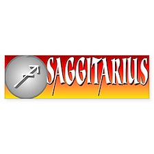SAGGITARIUS