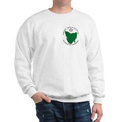 Tasmanian Masons Sweatshirt