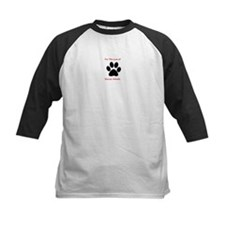 Cool Cat and dog Tee