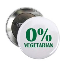 """Meat - BBQ - 0% Vegetarian 2.25"""" Button (10 pack)"""