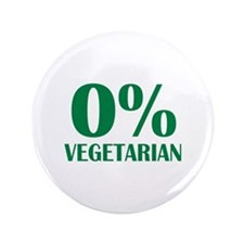 "Meat - BBQ - 0% Vegetarian 3.5"" Button"