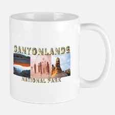 ABH Canyonlands Mug